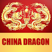 China Dragon Gulf Shores Online Ordering
