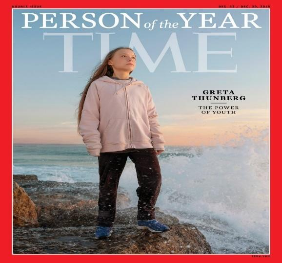 https://api.time.com/wp-content/uploads/2020/03/2019_GRETA-THUNBERG.jpg?w=1120&quality=85