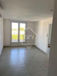 appartement à Garons (30)