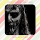 Black Metal Wallpaper HD Download for PC Windows 10/8/7