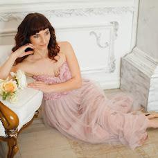 Wedding photographer Evgeniya Germanova (evggermanova). Photo of 20.02.2017