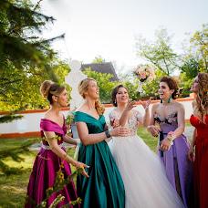 Wedding photographer Alexie Kocso sandor (alexie). Photo of 21.06.2018