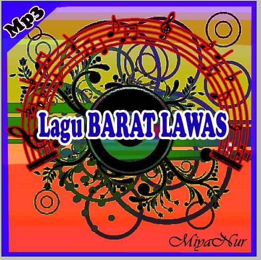 download lagu jazz barat terpopuler mp3