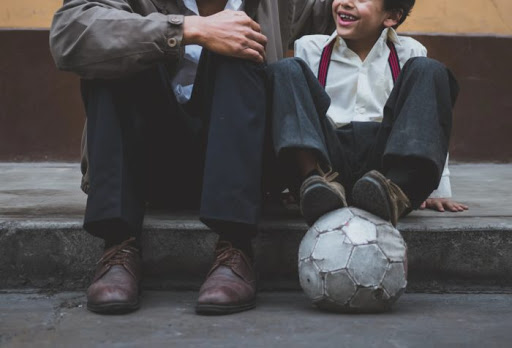 Guy Shares How His Dad Stopped Him From Joining JEE Coaching So He Could Play Sports