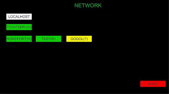 Hackers – Su Hack Apk  Download For Android 3