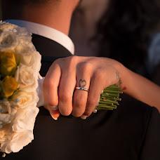 Wedding photographer Vito Arena (salentofotoeven). Photo of 21.09.2016