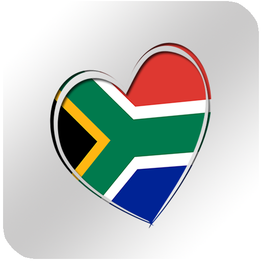 Zuid-Afrikaanse dating chatrooms