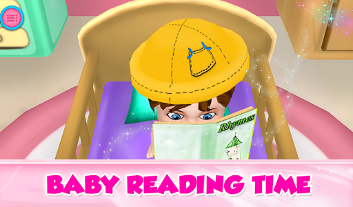 Little Baby Activities v1.0.0
