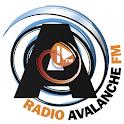 FM Avalanche icon