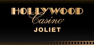 Joliet casino gift card gambling college major