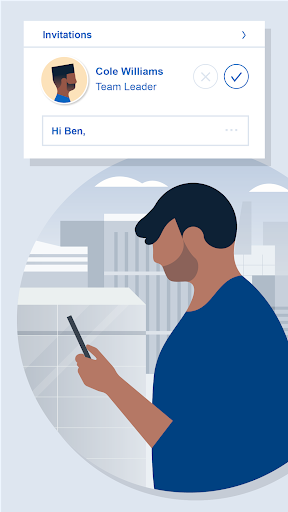 LinkedIn: Jobs, Business News & Social Networking screenshot 4