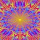 Morphing Tunnels Premium - Music visualizer apk