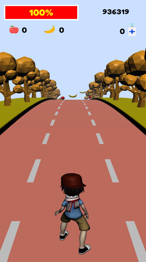 Coroboi 0.4 screenshots 2