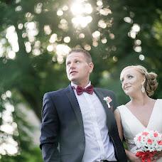 Wedding photographer Sergey Savko (4apple). Photo of 21.08.2014