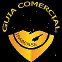 Guia Comercial  Ipabense icon
