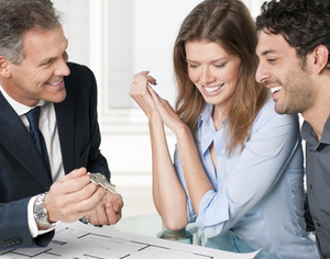 Immobilier franchise