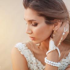 Wedding photographer Kristina Sheremet (Sheremet). Photo of 25.06.2018