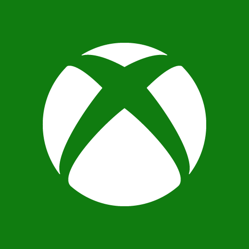 Xbox - Apps on Google Play