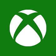 App Xbox APK for Windows Phone