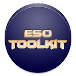 ESO Toolkit by dpb