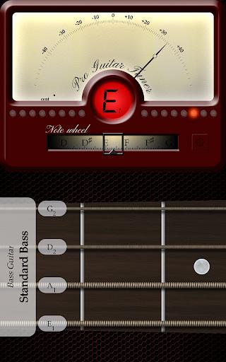 download pro guitar tuner google play softwares ag7n6emuluxh mobile9. Black Bedroom Furniture Sets. Home Design Ideas