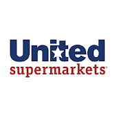 Shop United Supermarkets