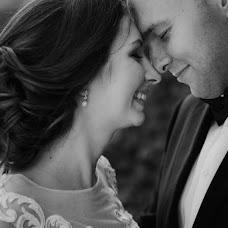Wedding photographer Aleksey Grevcov (alexgrevtsov). Photo of 18.01.2019