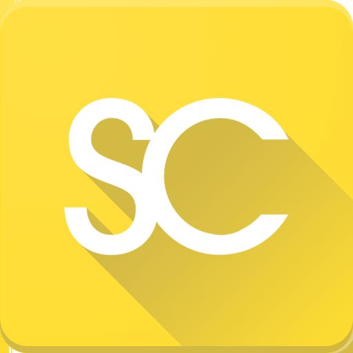 Sun City Music Festival 遊戲 App LOGO-硬是要APP
