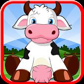 My Animals - Farm