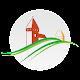 Colinele Transilvaniei (app)