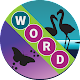 Word Escapes: Search, Connect and Collapse (game)