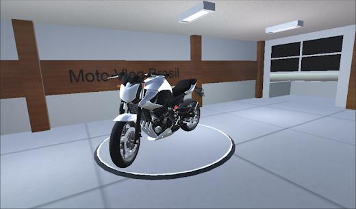 Moto Vlog Brasil 1.0.4 Mod Apk Download 2