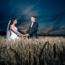 Весільний фотограф Guido Müllerke (mllerke). Фотографія від 08.09.2015