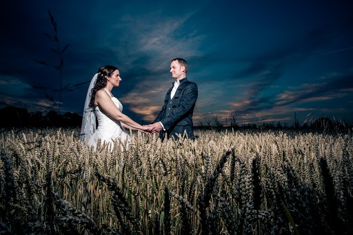 Photographe de mariage Guido Müllerke (mllerke). Photo du 08.09.2015
