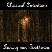 Instrumental Intentions: Ludwig van Beethoven