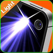 Flashlight / Torch light