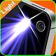 Flashlight Pro (app)