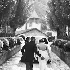 Wedding photographer Carmine Petrano (Irene2011). Photo of 30.05.2018
