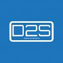 Dare 2 Share icon