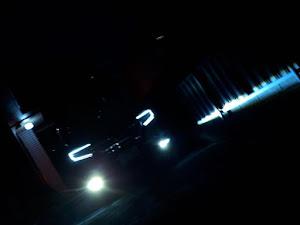 ステップワゴン  SPADA HYBRID G・EX  RP5のカスタム事例画像 インプット (SPADA愛好家)さんの2018年11月26日07:01の投稿