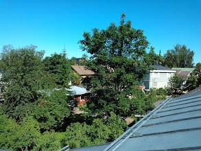 Photo: 2012 Sopukadulla (4)
