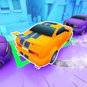 Perfect Parking 3D! icon