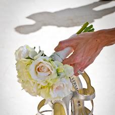 Wedding photographer Addison Cumberbatch (addisonn). Photo of 22.12.2016