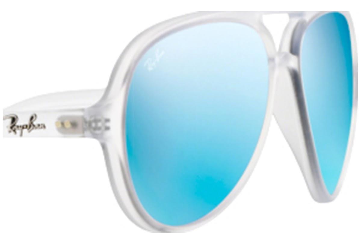 ... promo code for gafas de sol ray ban cats 5000 rb4125 c59 646 17 e3666  eeb92 ... 03578770bd33