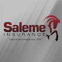 Saleme Insurance icon
