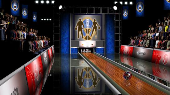 PBA® Bowling Challenge 5