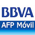 BBVA AFP Móvil