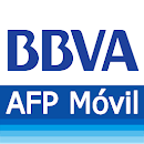 BBVA AFP Móvil file APK Free for PC, smart TV Download