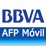 BBVA AFP Móvil Apk Download Free for PC, smart TV