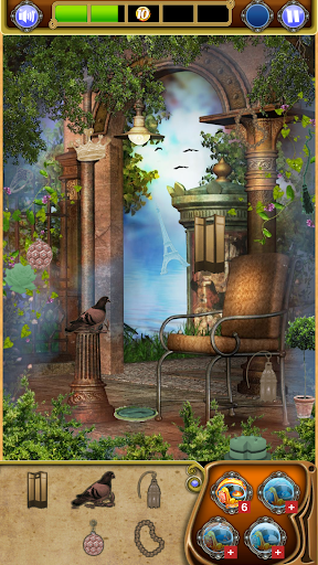 Magical Lands: A Hidden Object Adventure 1.1.78b screenshots 8